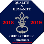 Guide-Couder