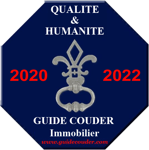 Guide Couder